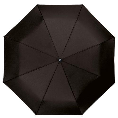 купить мужской зонт Flioraj 31001/9 FJ черный