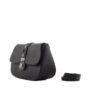 купить маленькую сумку Cromia 1403920 черная