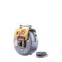 Купить сумку Cromia 1403890 мультиколор - низкая цена, доставка