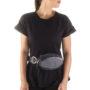 купить маленькую сумку Cromia 1403982 синяя