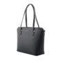 Купить деловую сумку Cromia 1403831 черная - низкая цена, доставка