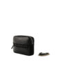 купить маленькую сумку Cromia 1403981 черная