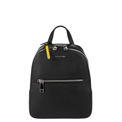 купить женский рюкзак Cromia 1403833 черный