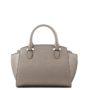купить женскую сумку Cromia 1403834 бронзовая