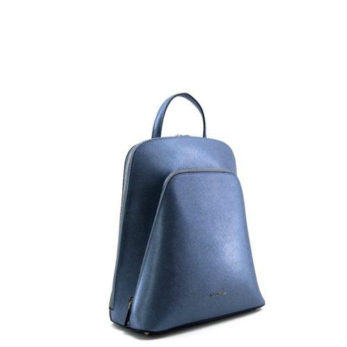 купить женский рюкзак Cromia 1403841 синий