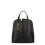 купить женский рюкзак Cromia 1403854 черный