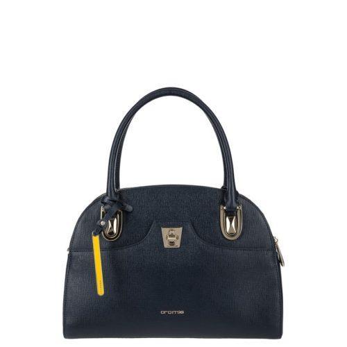 купить женскую сумку Cromia 1403857G синяя