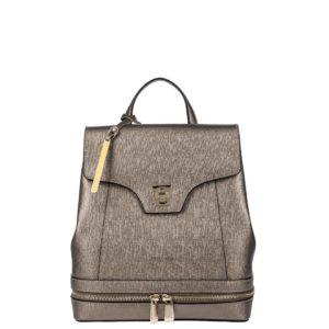 купить женский рюкзак Cromia 1403864G бронзовый