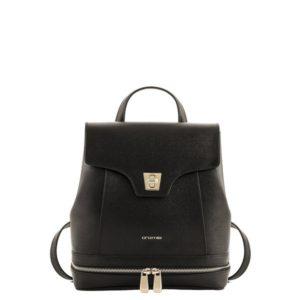 купить женский рюкзак Cromia 1403864G черный