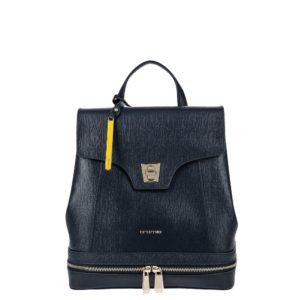 купить женский рюкзак Cromia 1403864G синий