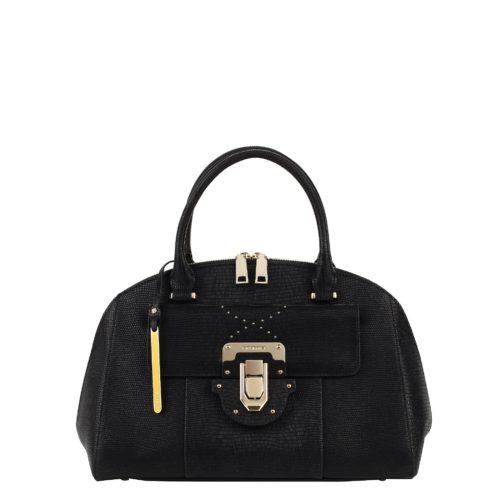 купить женскую сумку Cromia 1403942 черная
