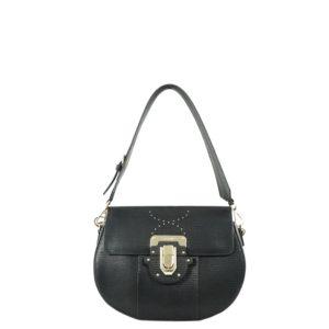 купить женскую сумку Cromia 1403944 черная
