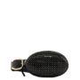 купить маленькую сумку Cromia 1403982 черная