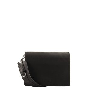 купить среднюю сумку Cromia 1404024 черная