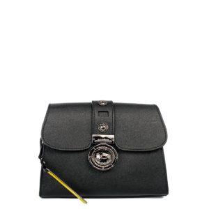 купить женскую сумку Cromia CR1403921 черная