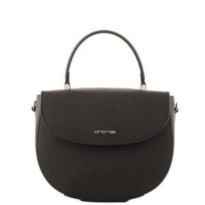 купить маленькую сумку Cromia 1403836 черную