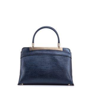 купить женскую сумку Ripani 32569 синяя