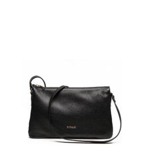 купить женскую сумку Ripani 7070 черная