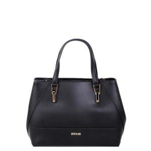 купить женскую сумку Ripani 8562.HH00003 черная