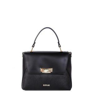 купить женскую сумку Ripani 8565.HD.00003 черная