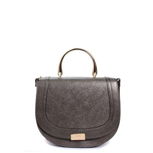 купить женскую сумку Ripani 8704JA.00078 серая