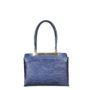 купить женскую сумку Ripani 8712 синяя