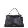 купить женскую сумку Ripani 8731.OP00003 черная