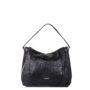 купить женскую сумку Ripani 8733.OP00003 черная