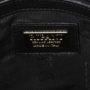 купить женскую сумку Ripani 97823 черная
