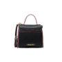 купить женскую сумка Braccialini B12407 мультиколор