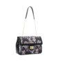 купить женскую сумку Braccialini B12565 серая