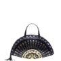 купить женскую сумку Braccialini B8200 Temi 213 черная