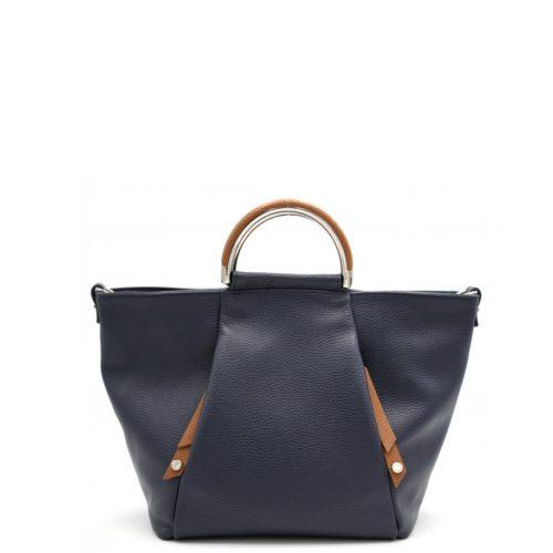 купить женскую сумку Roberta Gandolfi 7030 черная