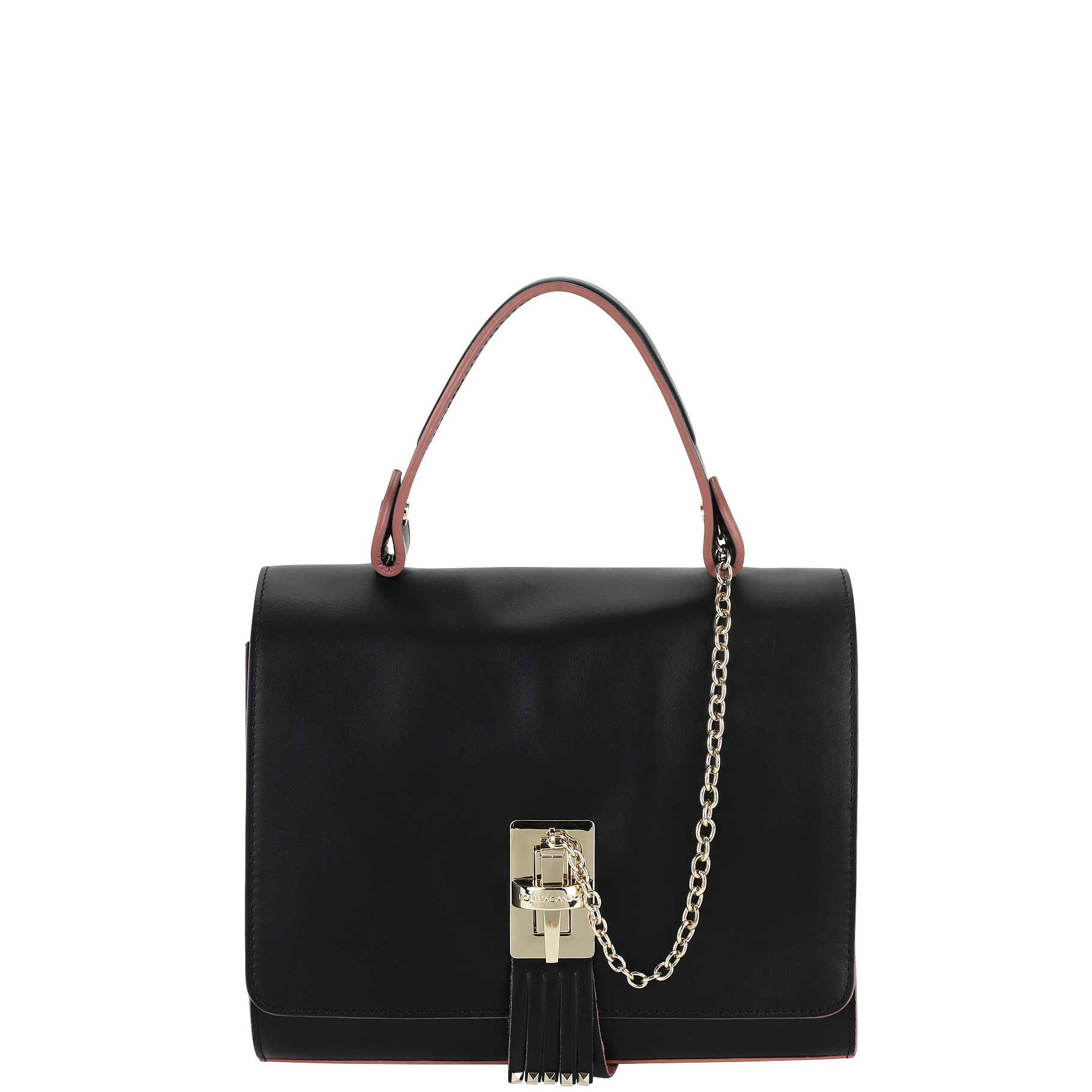 0b23fd3d7856 Средняя сумка Roberta Gandolfi 7060 черный - цена 22000 руб, купить