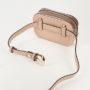 купить женскую сумку Cromia 1404163 бежевая