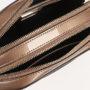 купить женскую сумку Cromia 1404162 бежевая