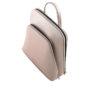 Рюкзак Cromia 1404084 розовый