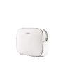 купить женскую сумку Cromia 1404094 белая