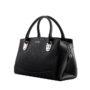 купить женскую сумку Cromia 1404107 черный
