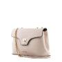 купить женскую сумку Cromia 1404110 пудровый