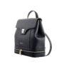 купить женский рюкзак Cromia 1404115 синий