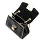 купить женскую сумку Cromia 1404184 черная