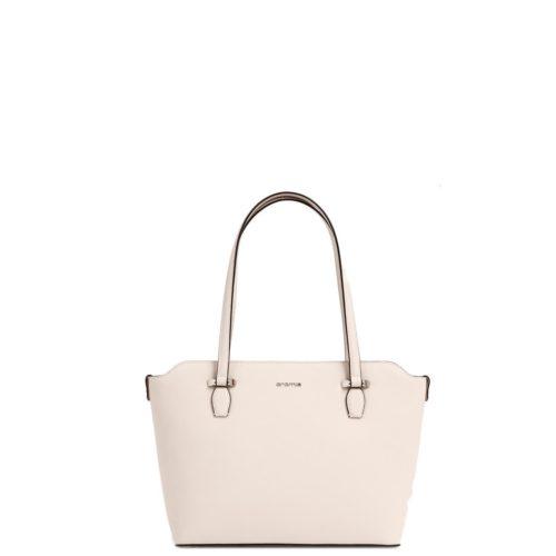 купить женскую сумку Cromia 1404081 бежевая