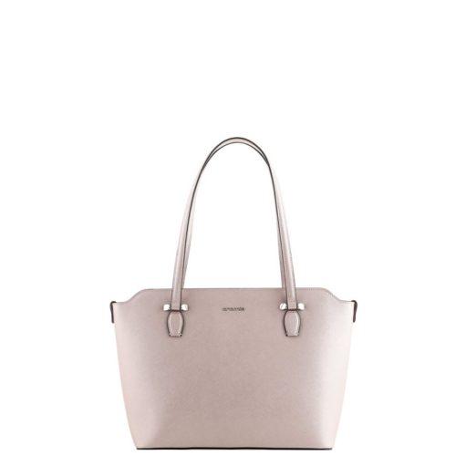 купить женскую сумку Cromia 1404081 розовая