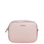 купить женскую сумку Cromia 1404094 розовая