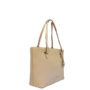 купить женскую сумку Cromia 1404096 бежевая