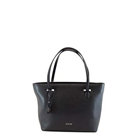 купить женскую сумку Cromia 1404096 черная