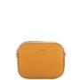 купить женскую сумку Cromia 1404104 оранжевый