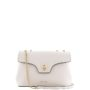 купить женскую сумку Cromia 1404110 бежевый