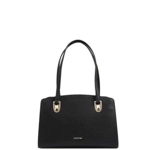 купить женскую сумку Cromia 1404113 черная